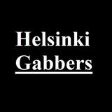 Helsinki Gabbers - Helsinki Freakz