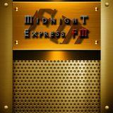Nimo Podcast # 176 ......HUNTER  ACAB