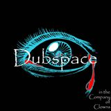 Dubspace