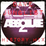 Absolute 2 Records History Mix