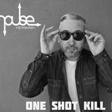 One Shot Kill 15
