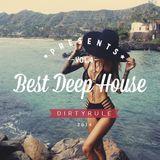 Best of Deep House Vol.4