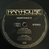 Essential Guide To Resistance D
