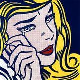 All Time Top Ten - Episode 53 - Top Ten Songs That Make Us Cry w/David Daskal