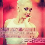 NORTHERN ANGEL - DEEP HEART BEAT 002