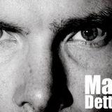 Marcel Dettmann @ Boiler Room Berlin 014,Bleep.com BLPGRN001 Launch (24.10.12)