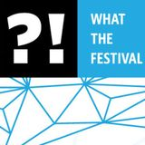What The Festival DJ Contest Mix 2015