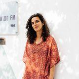 Migrant Sounds: Rita Maia // 26-07-18