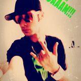 Hard Jackin' Techno Music - Mix DJ Drops