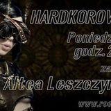 """""""Hardkorownia"""" 2016.10.31."""
