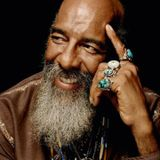 Stephen T's Tribute To Richie Havens ~ 28th April 2013