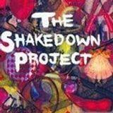 The Shakedown - April 2013 (DJ Mike Lingle & Brino)