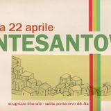 HDM + 55 Sound + Murgia Connection @ Scugnizzo Liberato 22/04/18 part 2