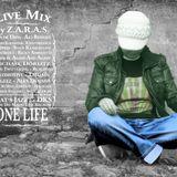 ZARA S. - Live MNML HS - Mix 2020