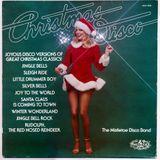 Japi Mix #10 Especial de Navidad por Fakuta