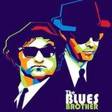 Générique Détracké #32 - Blues Brothers