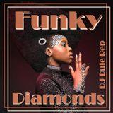 Funky Diamonds