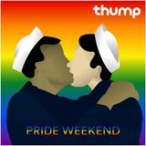 Octo Octa Pride 2016 Mix for THUMP