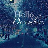 Hello December!-Giova