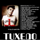 DJ DiBa - Tuxedo Reunion vol 25 parte 1: classics new wave non stop mix mix