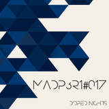 Doped Nights - December 2018 Set