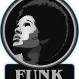 funk is the message pt 1