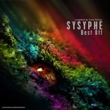 SYSYPHE - Best Off