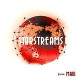 Starstreams Pgm i011