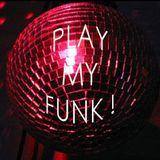 KLH-Play My Funk