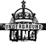 """""""  UNDER GROUND KING """""""