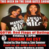 DJ Real T@lk - TGIF Feel Good Mix (WEEK ONE- 7.11.14) - #TheSharBatesShow   WWWE 1100AM Radio