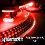 Freshmaker 35