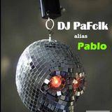Same hity lat 90-tych PART 2. - DJ PaFcik alias Pablo ( PROMO MIX )