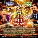 DJ War - Let's Get Lit #1