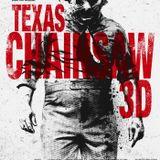 129: Texas Chainsaw 3D