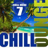 Chill Lounge • Chill Mode 7