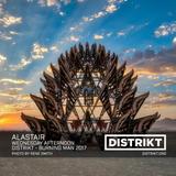 Alastair - DISTRIKT Music - Episode 169