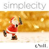 Simplecity Christmas Special