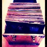 SoulP's 90's Record Box Collection Vol 2