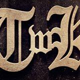 ThrowBack  Mix/Excision Shambhala 2010 Dubstep/