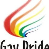 Gay Pride Anthems 2013