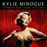 KYLIE - THROUGH THE YEARS (the 'where are you, Kylie?' mix tape)