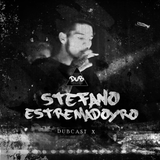 DUBCAST X by Stefano Estremadoyro ( Agosto 2017) [Exclusive Mix]