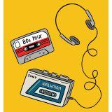 80s-Pop Mix - 1