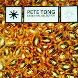 Pete Tong Essesntial Selection Spring 1999 Disc 1