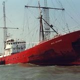 Radio Caroline's 25th Birthday All Time Listener's Top 1001, Easter 1989 (Good Friday Part 8)