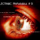 Mike Stern - Electronic Propaganda #09 (Promo Mix)
