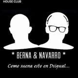 David Berna Non Stop Remember Mayo 2015 Parte 3