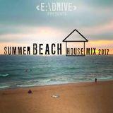 Summer Beach House 2017