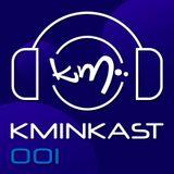 KminKAST 001